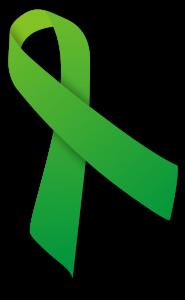 CeliacAwarenessRibbon